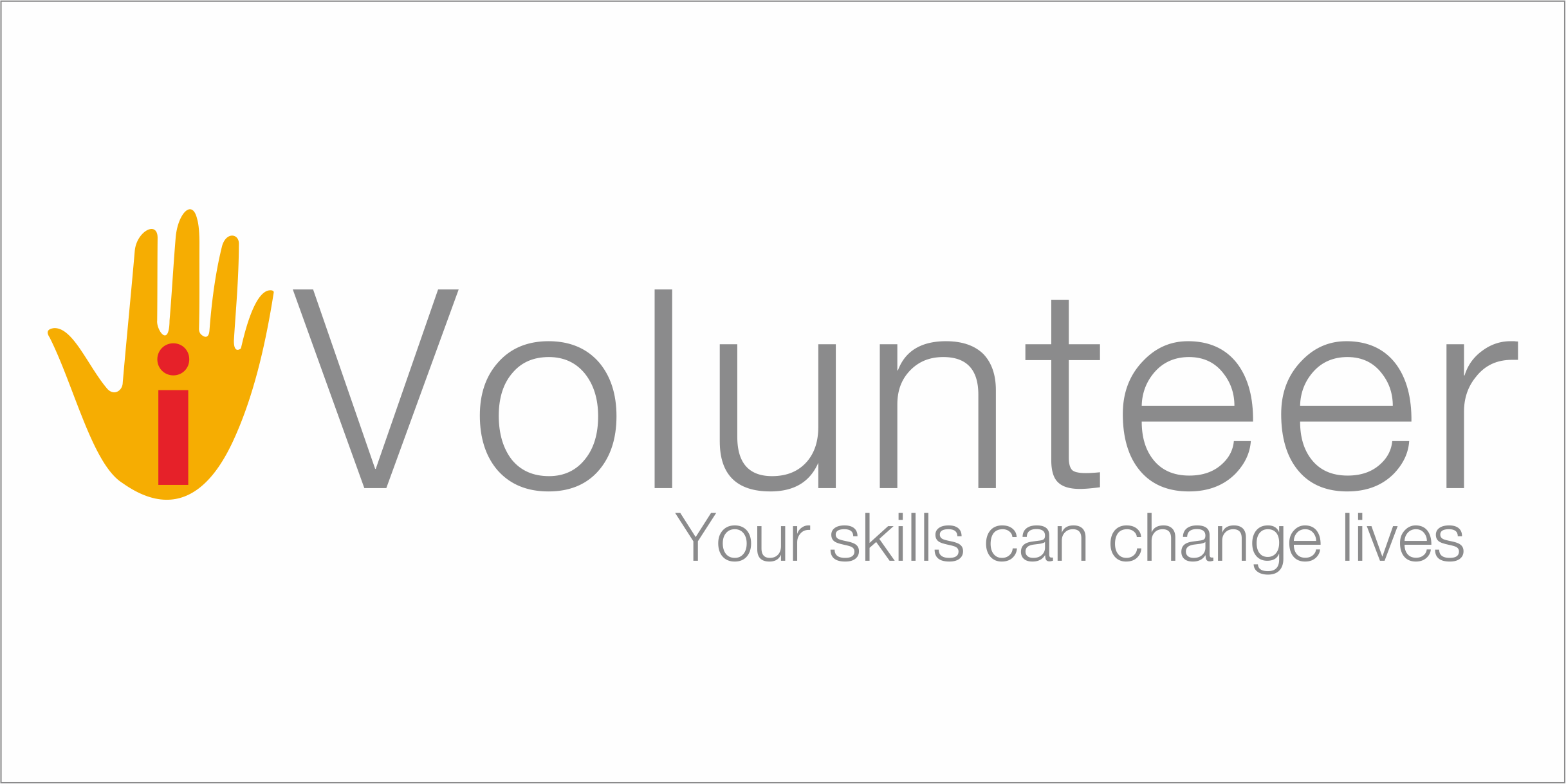 Mitra Technology Foundation (iVolunteer)